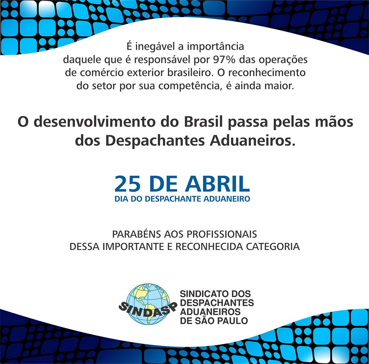 DIA-DO-DESPACHANTE-ADUANEIRO-25-web
